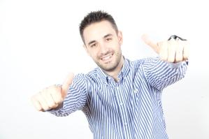 Blog de Alberto Martínez, experto en Marketing Online, SEO, SEM, SMO y Analítica web. Con dilatada experiencia en el mundo de las startups